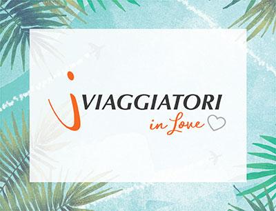 Lugano in Love - La tua vacanza e' la nostra passione