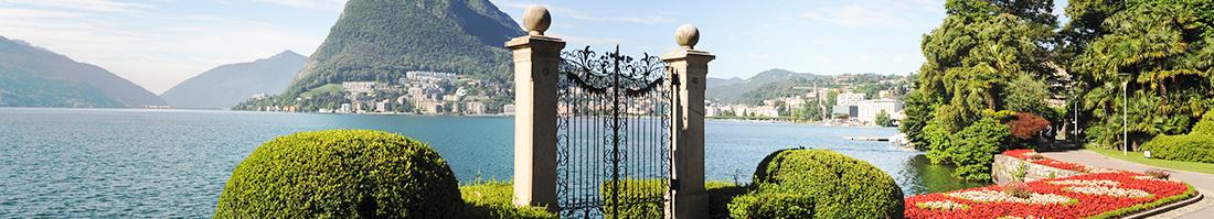 Lugano-Sede-del-salone-internazionale-svizzero-delle-vacanze