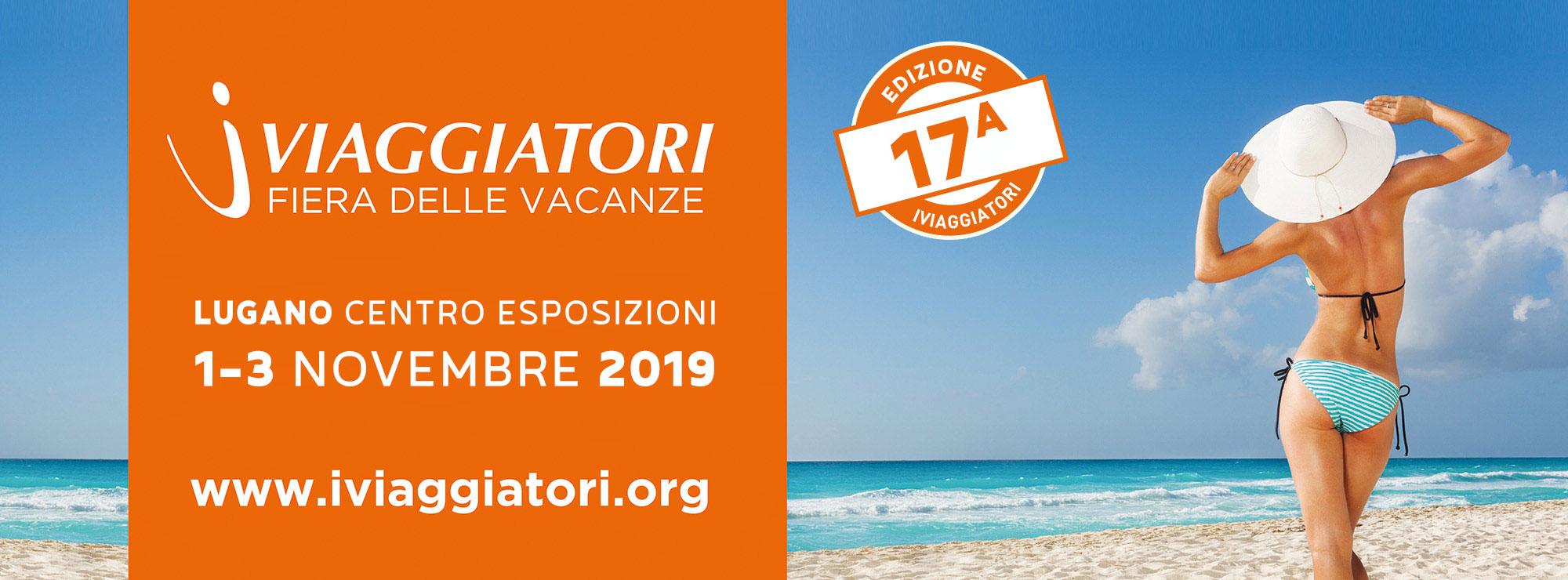 17-edizione-del-Salone-Internazionale-Svizzero-delle-Vacanze