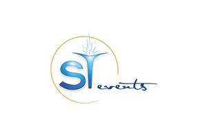 STevents - Events organization, Networking, Team Building, Incentive